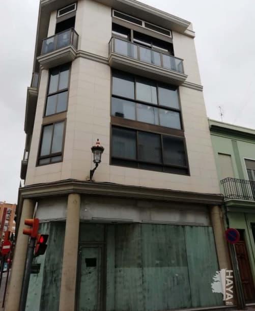 Ufficio  Calle botánico cavanilles, 1. Oficina en venta en calle botánic cavanilles, 1º, 46120, alboray