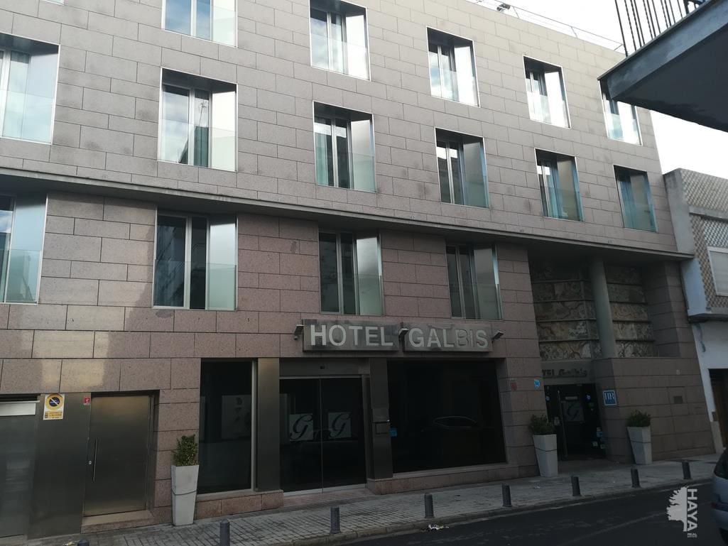 Edificio  Calle tribunal de las aguas. Hotel en venta en calle calígrafo palafox, p, 46250, l alcudia (