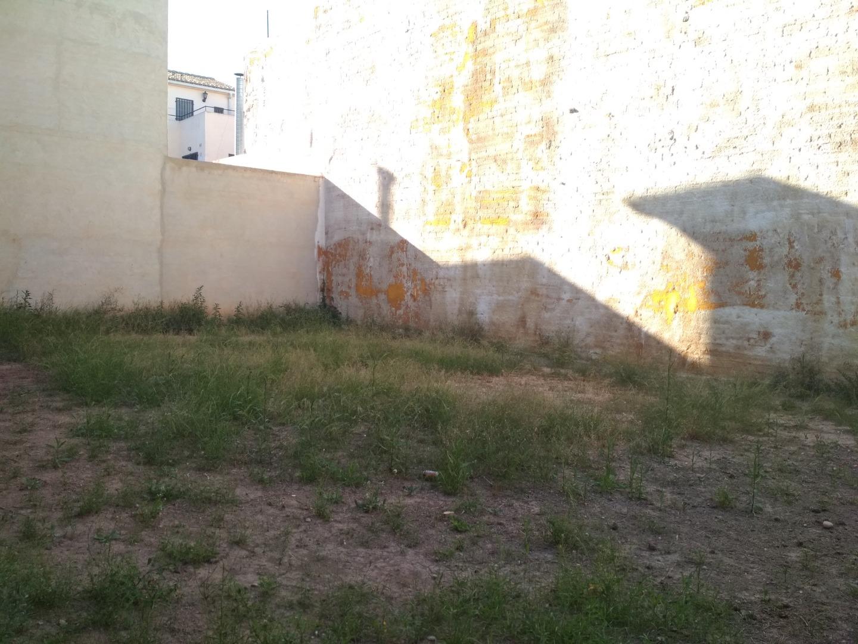 Terrain urbain  Meliana, zona de - meliana. Terreno en venta en meliana