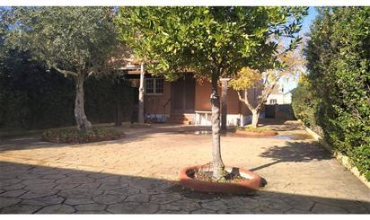 Casa adosada en venta en Talamanca, El Casar