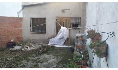 Casa adosada en venta en Talamanca, Fuente El Saz de Jarama