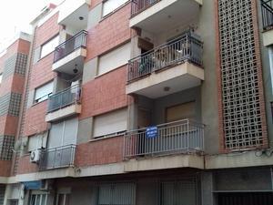 Casas de compra con terraza en Jumilla