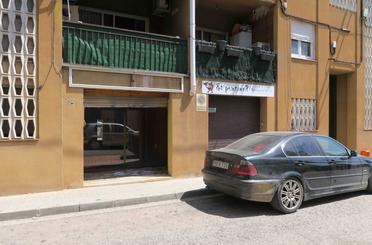 Local en venta en Moli, 1, Olesa de Bonesvalls