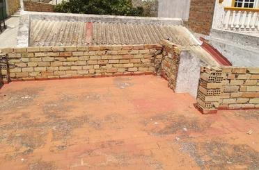 Finca rústica en venta en Torreta, 6, Benalup-Casas Viejas