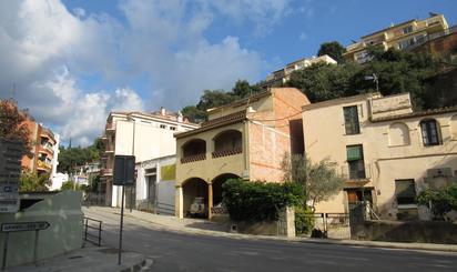 Casa adosada en venta en Sant Celoni, 2, Arenys de Munt