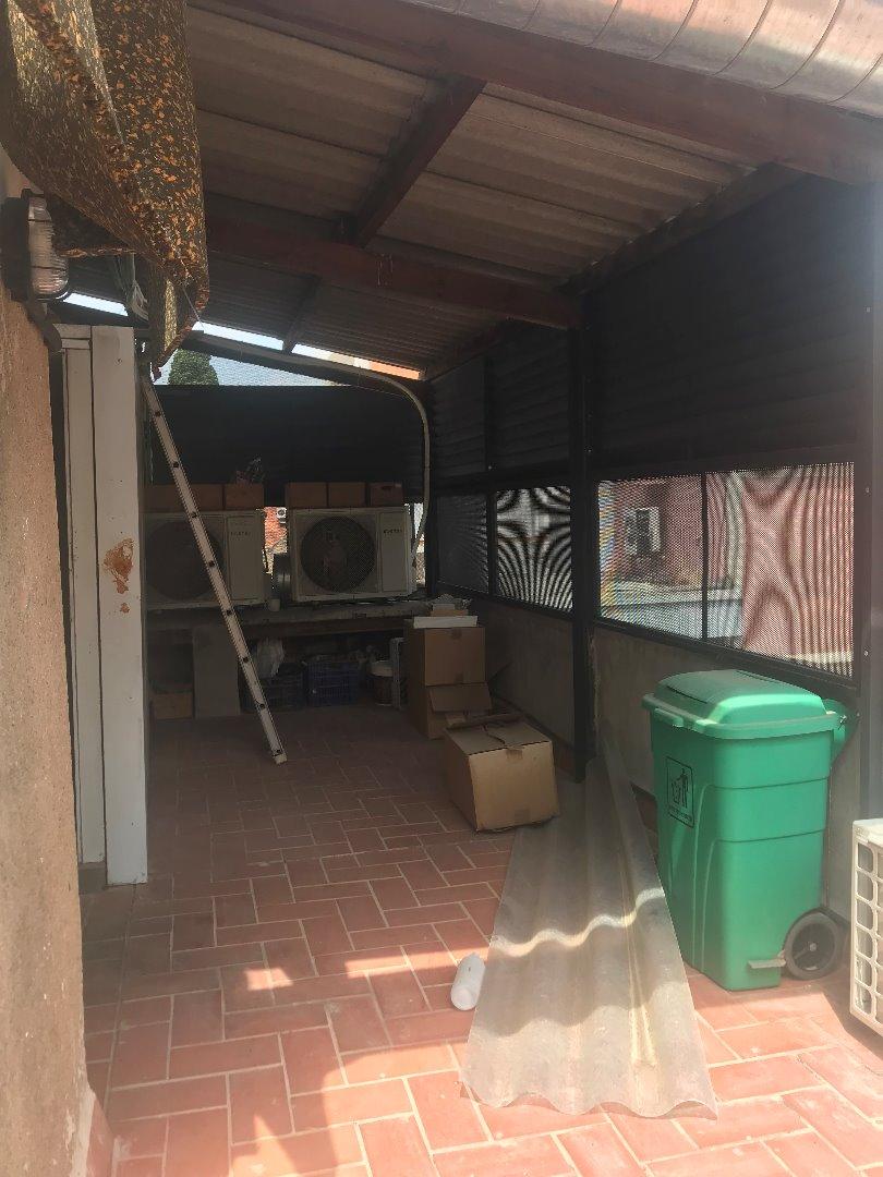 Lloguer Edifici  Badalona - centre Badalona. Edificio centrico a 1segundo calle mar rambla `playa todos los s