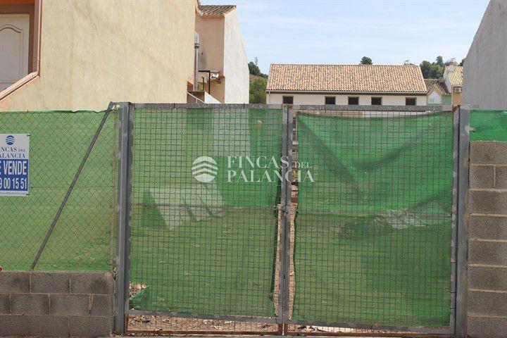 Solar urbano  Torres torres. Solar en venta en torres torres.