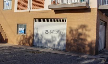 Local de alquiler en Torres Torres
