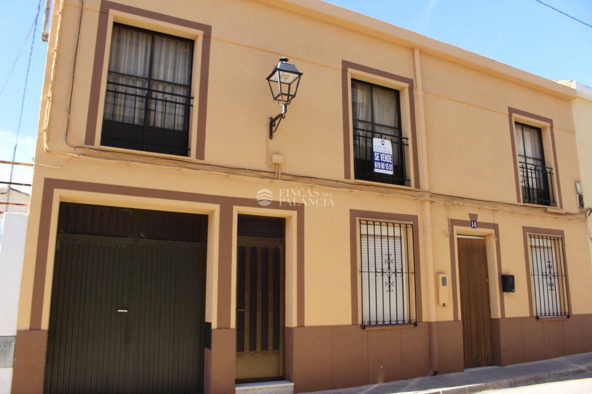 House  Calle san gil, 14. Casa en venta en geldo, 3 dormitorios.