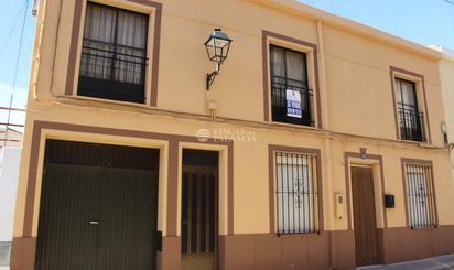 Casa o chalet en venta en San Gil, 14, Geldo