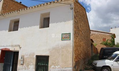 Casa o chalet en venta en Aragón, 9, Geldo