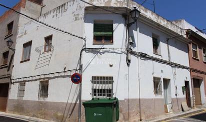 Casa o chalet en venta en Buenos Aires, 28, Altura
