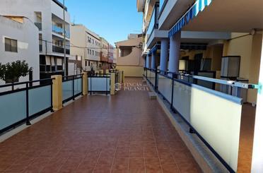 Wohnungen miete in Luis Buñuel, 14, Chilches / Xilxes