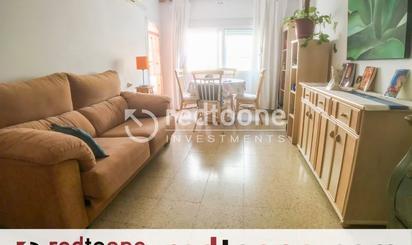 Plantas intermedias de alquiler baratas en Alicante / Alacant