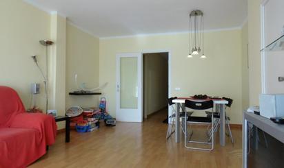 Viviendas en venta con calefacción baratas en Calonge