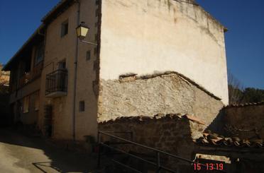 Haus oder Chalet zum verkauf in Molino , 7, Navardún