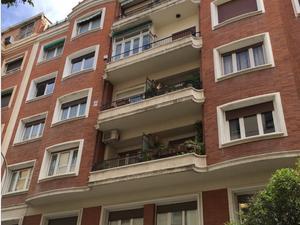 Pisos En Venta Con Terraza En Ibiza De Madrid Madrid