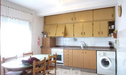 Appartements zum verkauf in Lugo Capital