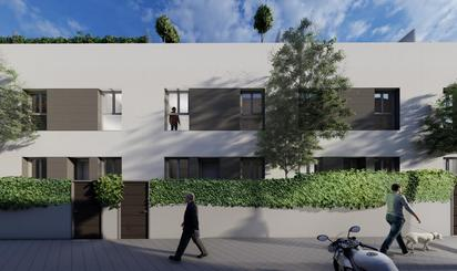 Casa o chalet en venta en Villamiel de Cáceres,  Madrid Capital