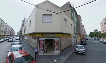 Erdgeschoss zum verkauf in Zona Bosca