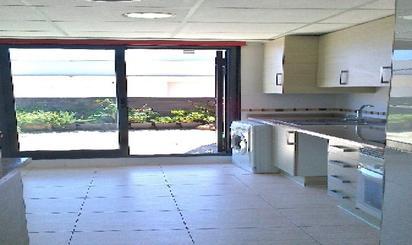 Dachboden zum verkauf in Almazora / Almassora