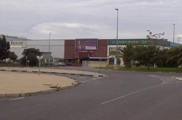 Terreno en venta en Betxí