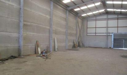 Fabrikhallen zum verkauf in Camino de Onda - Salesianos - Centro