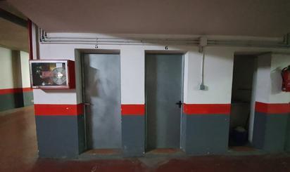 Abstellraum zum verkauf in Puçol