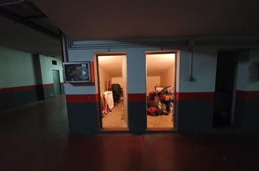 Trastero en venta en Garcia Lorca, 10, Puçol Ciudad
