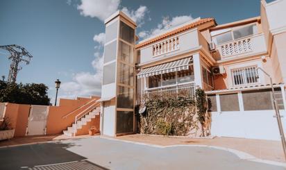 Casas en venta en Albuixech