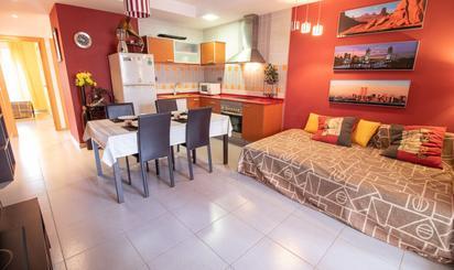 Apartamento de alquiler en Moncofa