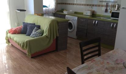 Viviendas y casas de alquiler con opción a compra en Roquetas de Mar