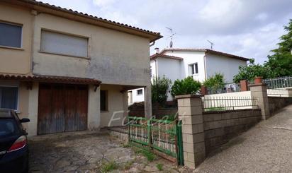 Einfamilien reihenhäuser zum verkauf in Moianès
