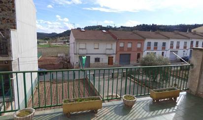 Häuser zum verkauf in Moianès