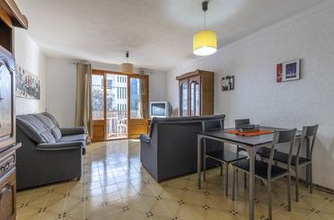Wohnung zum verkauf in Santa Margalida