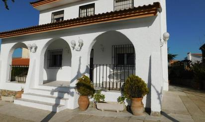 Casa o chalet de alquiler en Bienandanza, 59, Carranque