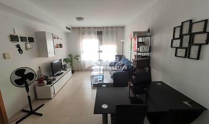 Estudios de alquiler en Cercanías Castelló de la Plana, Castellón