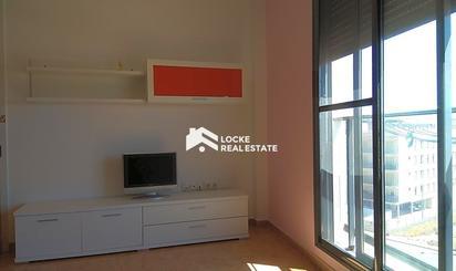 Wohnung zum verkauf in Transformador, Almazora / Almassora