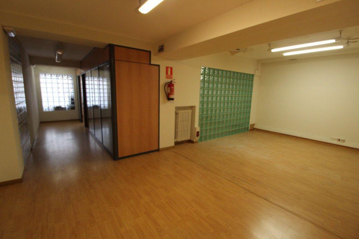 Oficina de alquiler en Galicia, Valdés - Luarca
