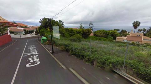 Foto 3 de Residencial en venta en Urbanizacion Jardin del Sol, 108 Santa Catalina, Santa Cruz de Tenerife