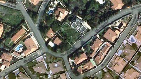 Foto 4 de Residencial en venta en Urbanizacion Jardin del Sol, 108 Santa Catalina, Santa Cruz de Tenerife