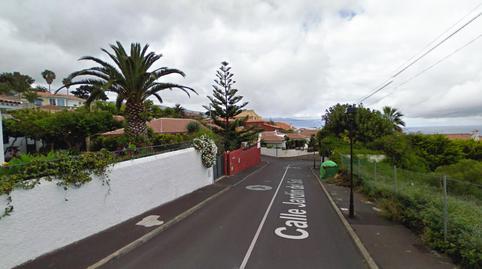 Foto 5 de Residencial en venta en Urbanizacion Jardin del Sol, 108 Santa Catalina, Santa Cruz de Tenerife