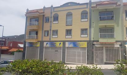 Local de alquiler en Carretera General a Punta Hidalgo, 200, Tegueste