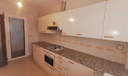 Wohnimmobilien zum verkauf in Castellar del Vallès