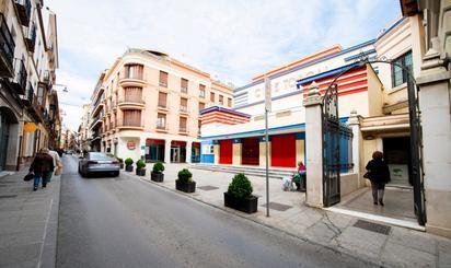 Pisos en venta en Comarca de Antequera