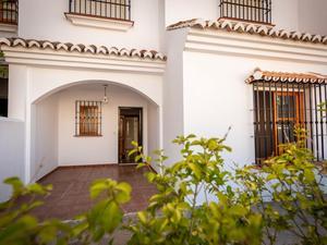 Casas en venta amuebladas en Málaga Provincia