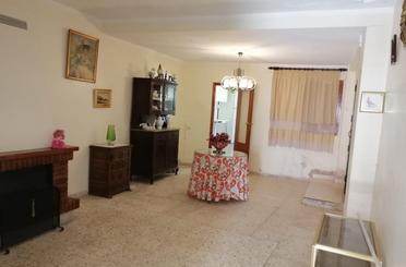 Casa o chalet en venta en Antequera