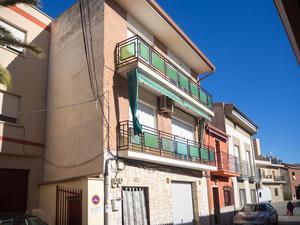 Viviendas en venta con calefacción en Morata de Tajuña