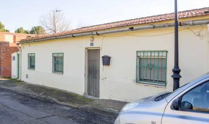 Casa adosada en venta en Calle Betanía, Morata de Tajuña