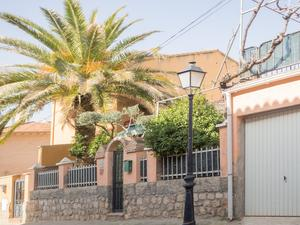 Viviendas de alquiler en Morata de Tajuña
